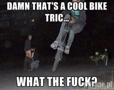 Dick Trick 44