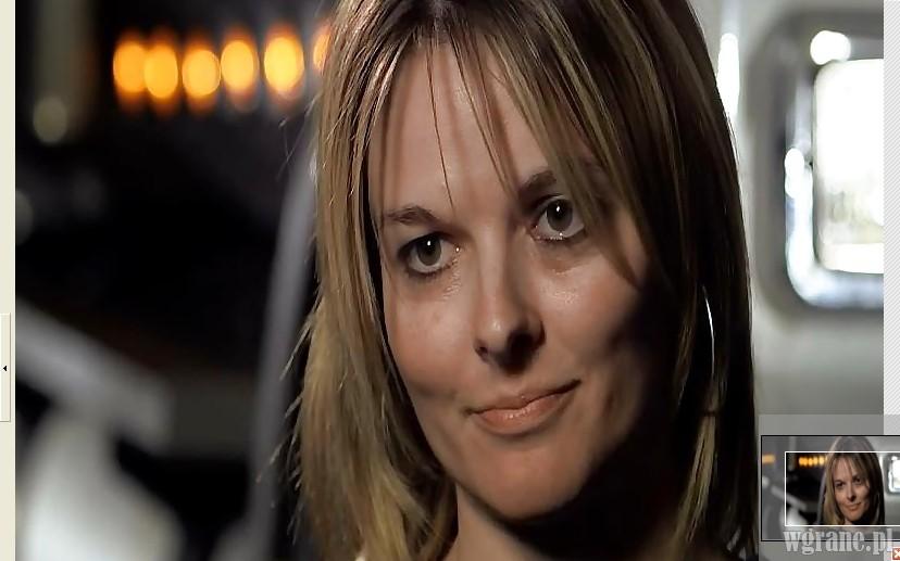 Lisa Kelly-Cutest truck driver+Eye candy 15